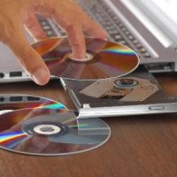 All Video Tape to DVD and USB - Professional Service
