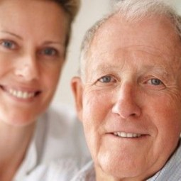 Elderly Homecare Solutions