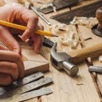 Dowling Carpentry