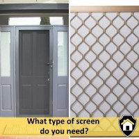 Eastern Sydney Fly Screens and Security Screens