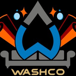 Washco Pty Ltd | Rug Cleaning & Restoration