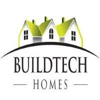 Buildtech Homes | Quality Assured Builders