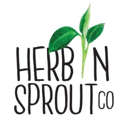 Herb n Sprout | Vegetarian Cafe Maroubra