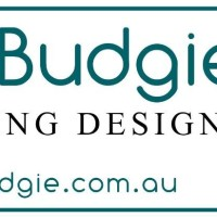 Blue Budgie Design - websites, logos, signage, brochures, tenders, photography and more.