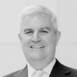 Ian Tresise | Human Leadership Specialist