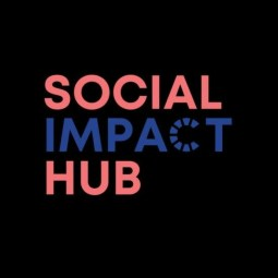 Social Impact Hub Secures Federal Funding to Launch Impact Investment Readiness Accelerator