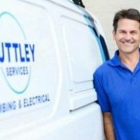 Ruttley Services - Reliable, Responsive, Reassuring