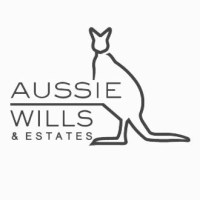 Aussie Wills and Estates