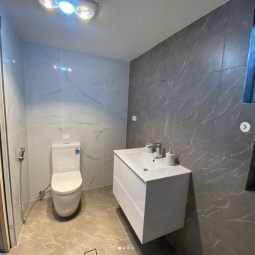111 Plumbing Services - Sydney Eastern Suburbs
