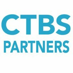 CTBS Partners Pty Ltd - Kensington