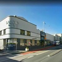Paddington-Woollahra RSL Oxford Street