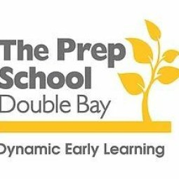 The Prep School Double Bay