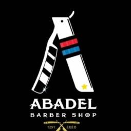 Abadel Barber Shop Edgecliff