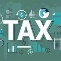 Rose Bay Tax & Finance