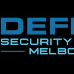 Defend Security Group