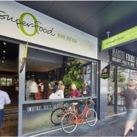 O'Superfood - Bondi Junction