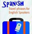 Spanish Travel phrases