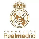 Fundacion Real Madrid Nordic