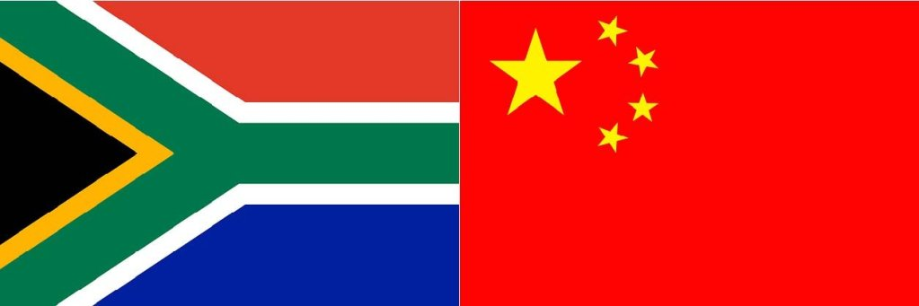 Africa-China cooperation more precious opportunities