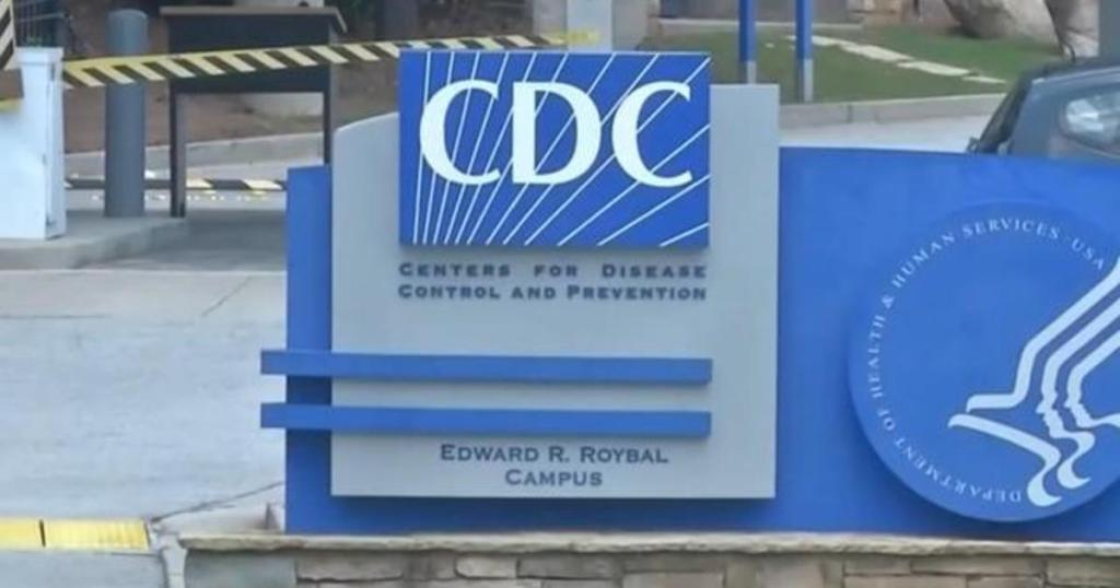 A small number of young people in the United States reported myocarditis after receiving the Coronavirus vaccine, the CDC investigated