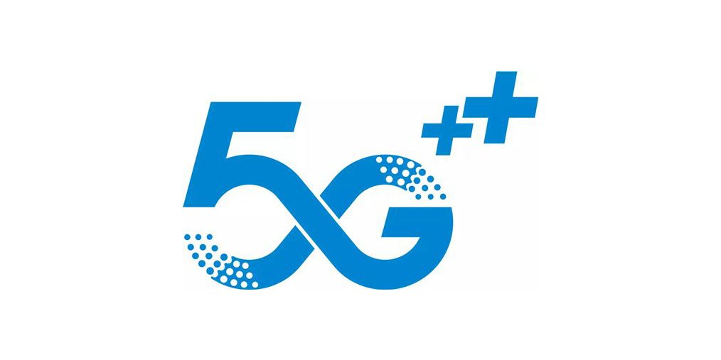 China Mobile: Aim to be No. 1 in the world with 5G comprehensive strength by 2025