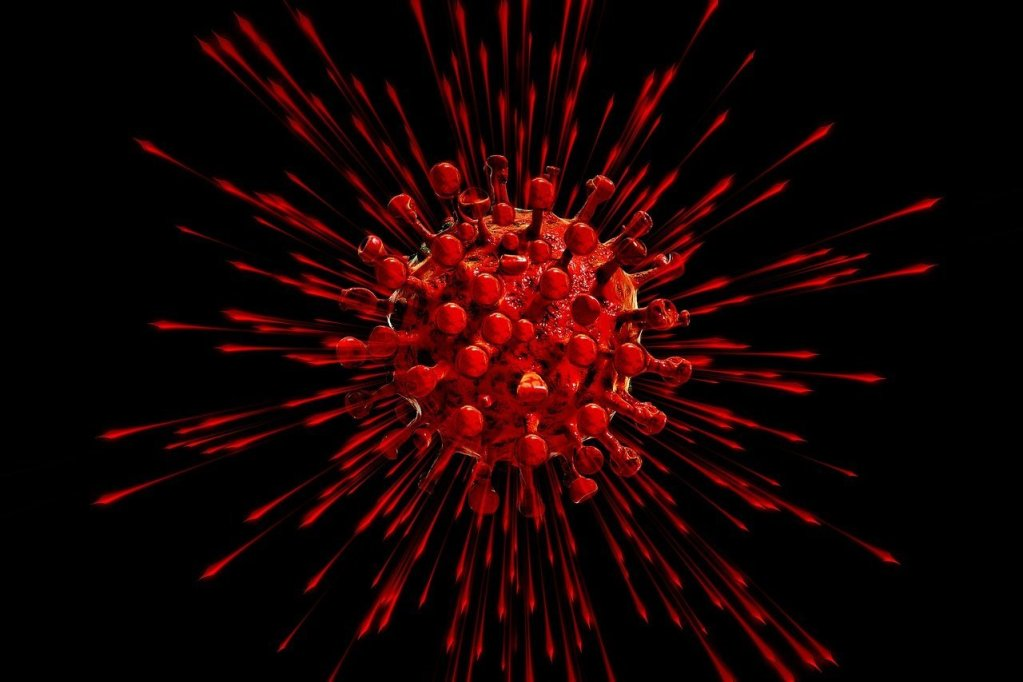 Madrid reports four cases of mutant novel coronavirus