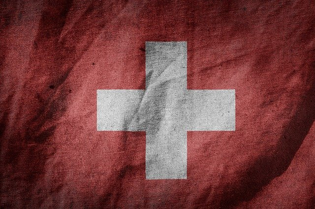 Two people were injured in the attack in Lugano, Switzerland. Authorities say it is suspected of the terrorist attack