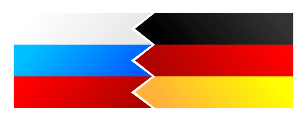 Germany will conduct strong diplomacy with Russia on disarmament issues. Russian Defense Ministry: Not Advisable