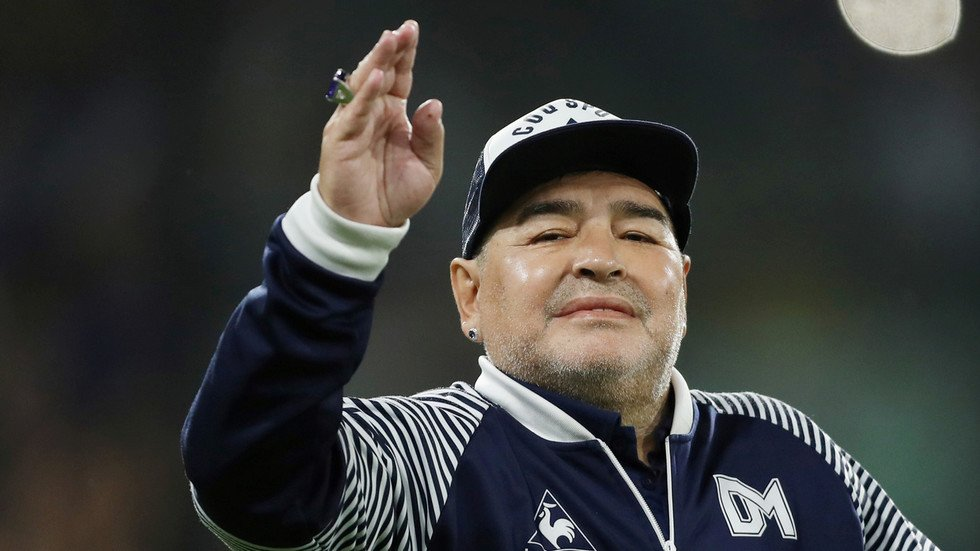 Maradona lawyer asked for a thorough investigation of the cause of death: 12 hours of care, ambulance did not arrive in half an hour