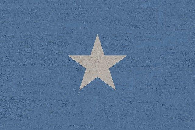 The Somali National Army killed 60 al-Shabab militants