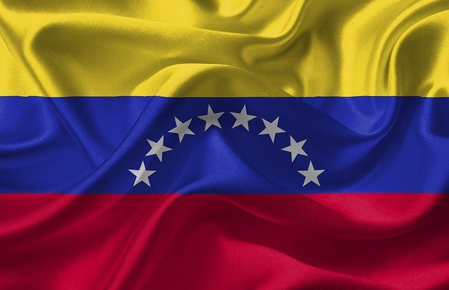 Venezuela's president reshuffles his cabinet to appoint a new foreign minister