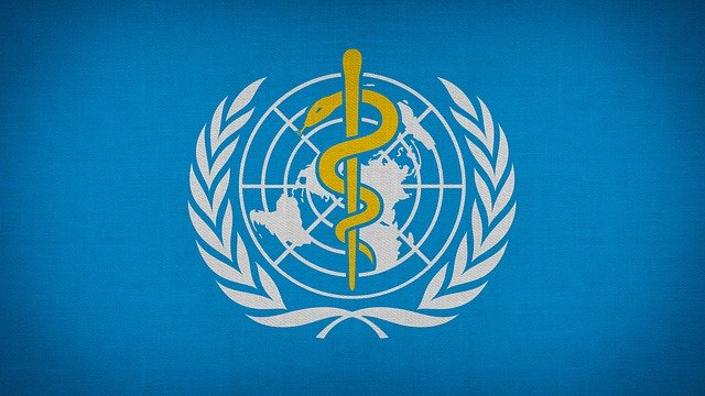 WHO: Coronavirus vaccine is still limited and must be used strategically