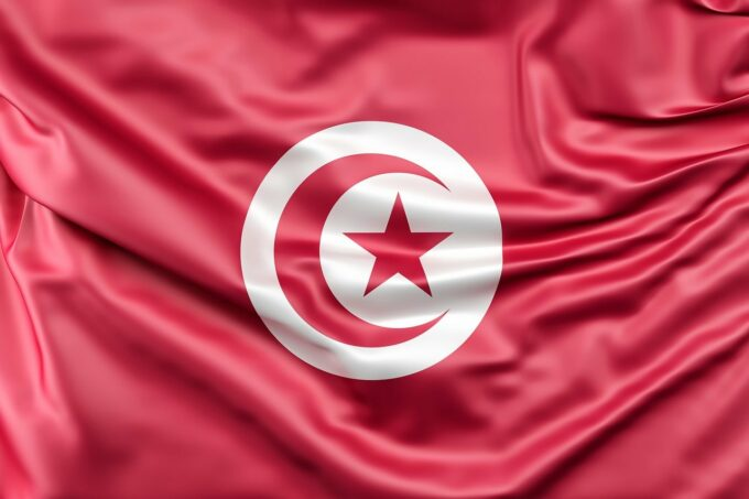 Tunisia's president announces an extension of the parliamentary moratorium