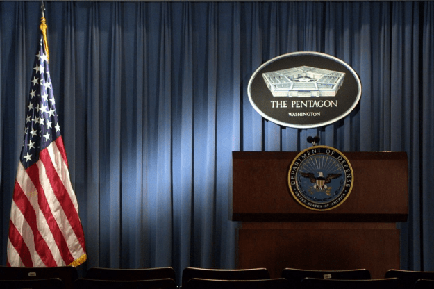 Trump administration fired nine defense advisers in exchange for 'loyal allies'