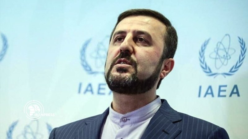 Iran said it had completed the investigation into the crash of the Ukrainian Airlines passenger plane and was drafting an indictment.