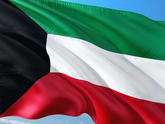 Kuwait's Foreign Minister said that the consultations to resolve the Qatar severance crisis have yielded fruitful results.