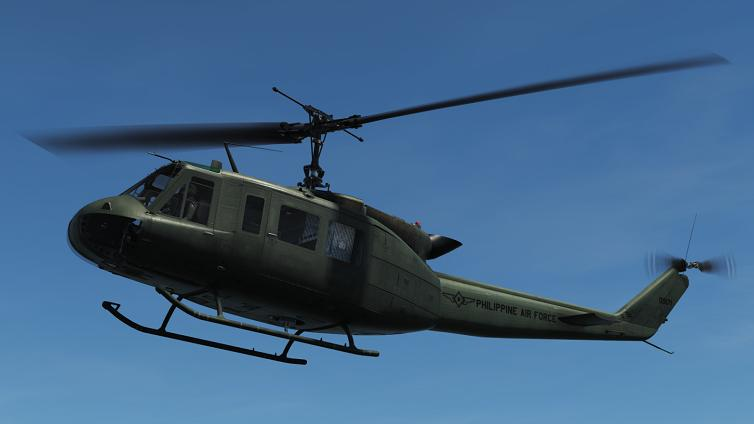 Four people have been killed in a helicopter crash by the Zimbabwe Air Force