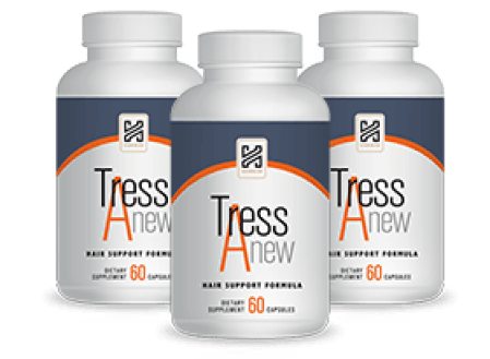 tress a new review