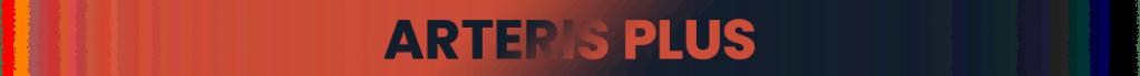 Arteris Plus Reviews