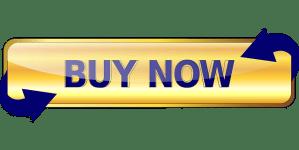 Buy Now Nervolink