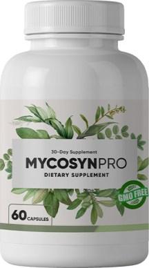 MycosynPro