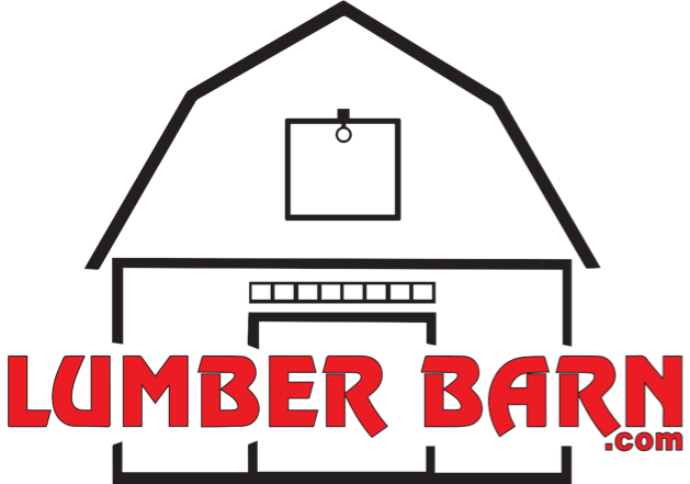 lumber-barn-black-red-logo