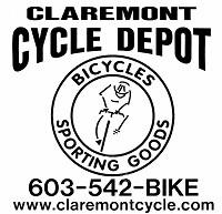 claremontcycledepotlogosmall