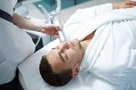 hogyan lehet otthon eltávolítani a vörös foltokat az arcról)