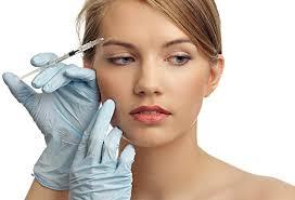 Шрам на голове c фото