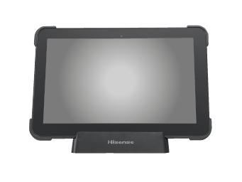 Hisense-Tablet-Range-04