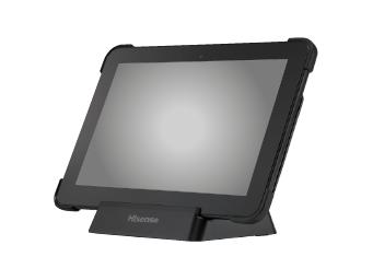 Hisense-Tablet-Range-05