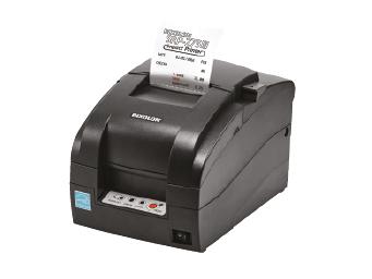 Bixolon-Printer-Range-01