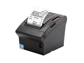 Bixolon-Printer-Range-04