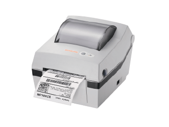 Bixolon-Printer-Range-06
